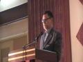 Media And Islamic Revolution - Ameen Muhammadi - English