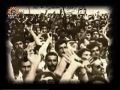 Yaadgar Waqiyat -Inqilab-e-Islamic Documentary- Part 6 - Ek Farishte Ki Parwaz-Urdu