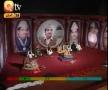 NAAT - Zahe Muqaddar - Qari Waheed Zafar - Urdu