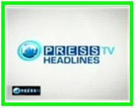 World News Summary - 22 February 2010 - English