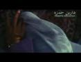 Very beautiful Movie - Real MUSLIM and Traditional MUSLIM