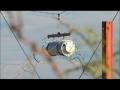 Future Weapons - EMP Bomb Video - English