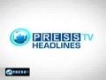 World News Summary - 3rd March 2010 - English