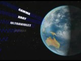 Documentary - The Privileged Planet - English