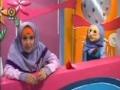 Kids Program - Eid-e-Nawruz Celebrations with Kids - Farsi