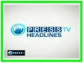 World News Summary - 21th March 2010 - English