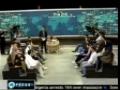 Why Nawrooz - Talk Show THE LINK - English