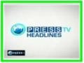 World News Summary - 25th March 2010 - English
