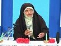 [ONLY FOR LADIES] Eid Meeladun Nabi (SAWW)  and Sadeqain (AS) Fatimia College(Part5) - Urdu