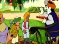 Animated Moral Stories -  The Ooh and the Aye - English