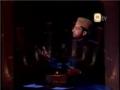 Manqabat Imam Hussain AS - Urdu