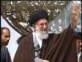 news Iran march 31 2010 - English