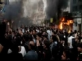 Shaheed Foundation Pakistan interviews Ashura Blast Jaloos Participants - Urdu