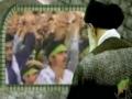 Labbaik Khamenei Labbaik Khamenei - Tarana-e-Rahbar - inQiLabi Media - Urdu