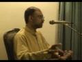 **MUST WATCH SERIES** Mauzuee Tafseer e Quran - Insaan Shanasi - Part 2c - Urdu