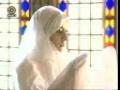 Youths Program -  From the life of Hazarat Fatima as - Farsi