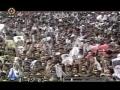 SONG IN PRAISE OF LEADER - Farsi