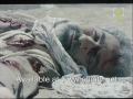 Goodbye my Friend (Part 3 of 3) - وداعا يا صديقي - بدرود دوست من - Farsi sub Arabic