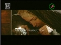 [4] MOVIE : Miracle of Imam Hussain Sacred Head - Urdu sub English ستارأ خضرا - سرِ مقدس امام حسي