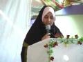 kid speech topic knowledge in Islam [Engish]