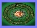 Dars-e-Akhlaaq - Ayatullah Hussain Mazahari - Dars 19 - Persian