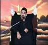 [1] اانصارامام ميں شامل ھونے کے لۓ کيا کريں - H.I Murtaza Zaidi - Urdu