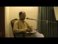 **MUST WATCH SERIES** Mauzuee Tafseer e Quran - Insaan Shanasi - Part 11b - 24-May-10 - Urdu