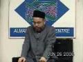 Sadiq Hasan Ashra e Fatimia 2006 03