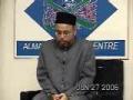 Sadiq Hasan-Ashra e Fatimia-2006 04