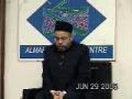 Sadiq Hasan-Ashra e Fatimia-2006 06