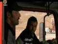 Irani Drama Series with New Story in each Drama - Amalyaat 6 - Farsi with English Subtitles