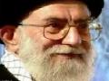 Turkish Tribute to Imam Khamenei (H.A) - Turkish