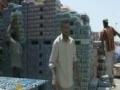 Iran- Iraq trade increases exponentially - 12Jun2010 - English