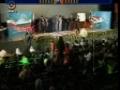 Irani Stage Program- Neelam Ghar Couples Activity- Farsi