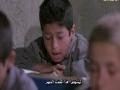 [2/2] Drunken Horses - زمن الجياد المخمورة' إخراج بهمان غوبادي - Farsi sub Arabic