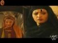 [TURKISH subtitles] Caravan of Pride - Part 2 of 3 - Arabic sub Turkish