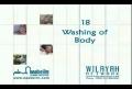 Noor-e-Ahkam 18 Washing of Body - Urdu