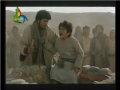 [MOVIE] Prophet Yusuf (a.s) - Episode 06 - Urdu