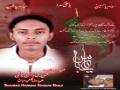 Sada e Shaheed INTRO Releasing 15 Shaban 2010 - URDU