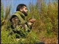 15th Shaban - The Imam Of Resistance - Labbaik Ya Sahib-Az-Zaman! - Arabic