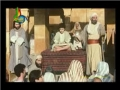 [MOVIE] Prophet Yusuf (a.s) - Episode 10 - Urdu