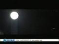 Press TV Documentaries - Hajjeh Khadijeh - English