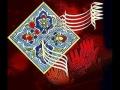 Ziyarat - e - Ashura part 2 of 2 - Arabic