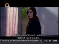 [02][Ramadan Special Drama] Sahebdilan - Farsi Sub English