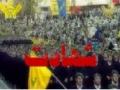 [Sada-e-Shaheed] Raah-e-Khuda Main Shahadat Hamara Wirsa Hay - Syed Ali Safdar Rizvi - Urdu
