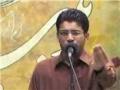 Mein Is Tarha Say Hoon Ya Rab - Naat by Mir Hasan Mir - Urdu