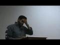 [10th Dua & Tafseer - English] Daily Supplication of Ramadan - Source Tafsir by Agha Ali Murtaza Zaidi - English