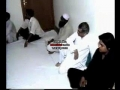Masla Khilafat - Dr. Israr Ahmad 2 of 14 - Urdu Debate Shia/Sunni