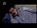 [17][Ramadan Special Drama] Sahebdilan - Farsi Sub English