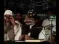 Eeman e Abu Talib  - Dr. Tahir ul Qadri 9 of 10 -  Urdu
